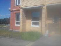 Узловая недвижимость коммерческая Аренда офисных помещений Пехорская улица