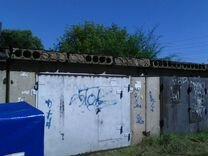 Авито мелеуз гараж железный гараж на две машины из газобетона