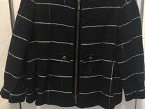 кардиган вязанный - Купить модную женскую одежду в Москве на Avito e950c30a633