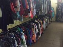 f45bb049e0b3 секонд хенд - Купить одежду и обувь в Москве на Avito
