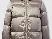 Купить модную женскую одежду в Оренбурге на Avito e7276b617f3