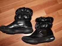 Reebok Изитон - Купить одежду и обувь в России на Avito c611a72d59474