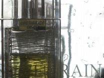 Парфюм La Prairie Life Threads Silver, EDP — Красота и здоровье в Москве