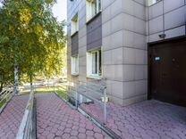 Аренда коммерческой недвижимости авито новокузнецк готовые офисные помещения Лесная улица