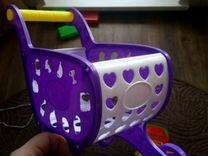Лего, куклы, машинки - купить детские игрушки в интернете в Братске ... 5d9e189d20f
