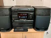 325839e412e1 Купить музыкальный центр, магнитолу, радиоприемник Sony, LG, Samsung ...