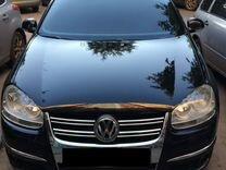 Volkswagen Jetta, 2008 г., Саратов