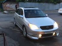 Toyota Matrix, 2004 г., Ростов-на-Дону