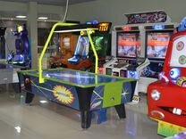 мытищи детские игровые автоматы