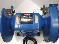 Точильный станок Диолд эт-200(М19)