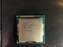 Intel i5 3570T — Товары для компьютера в Санкт-Петербурге