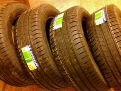 Распродажа Michelin energy saver 215/55 R16