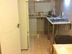 продажа квартир в новороссийске с фото на авито