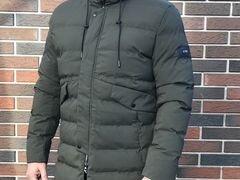 кожаная куртка косуха мужская 60-62 частные объявления купить в мос