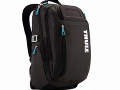 Рюкзак Thule Crossover 21 л Daypack