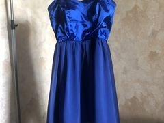 ba22e79d2e1 Черное платье в стиле 60х с бахромой ретро Гетсби - Личные вещи ...