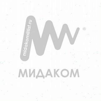 Работа в Набережных Челнах, подбор - Avito ru