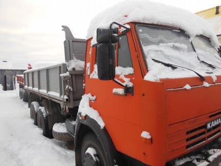 Авито ковров грузовики и спецтехника недопущения использования строительной техники
