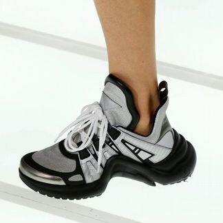 puma - Сапоги, туфли, угги - купить женскую обувь в Москве на Avito 67d70e164a5
