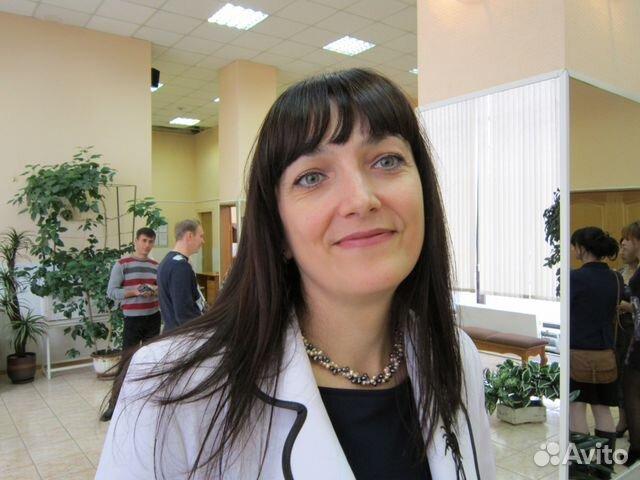 крупную вакансии бухгалтера в санкт петербурге частичная занятость накрутить вес электронных