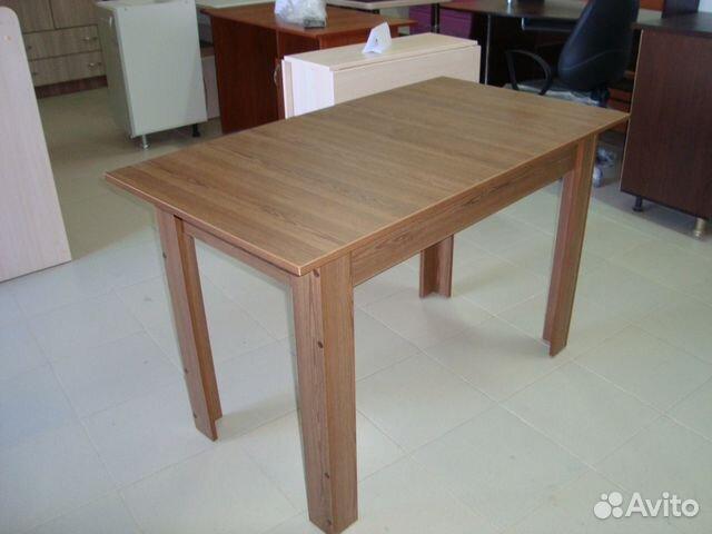 Стол обеденный от производителя