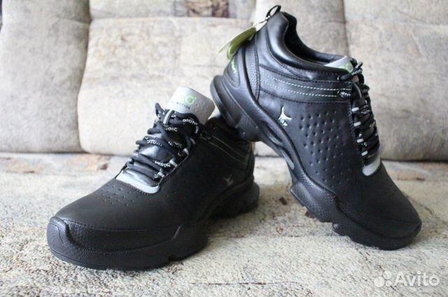 Ecco Biom - Купить одежду и обувь в России на Avito