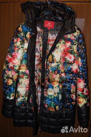 Пальто зимнее купить в санкт