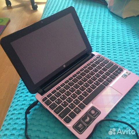 HP Mini 210-1150CA Notebook 64 BIT Driver