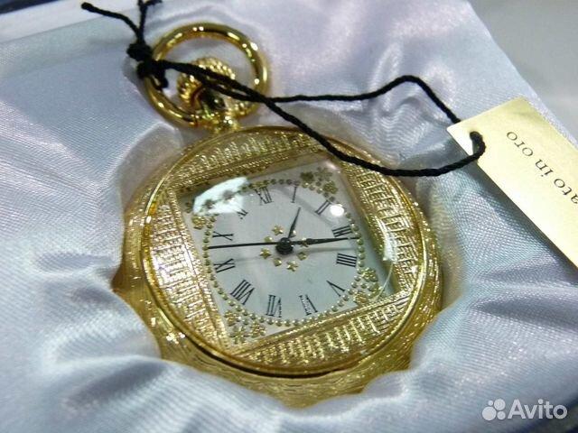 Каталог квадратные часов