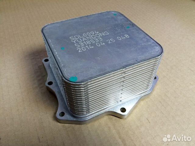Авто теплообменник Пластинчатые теплообменники Danfoss серия XG31H Рыбинск