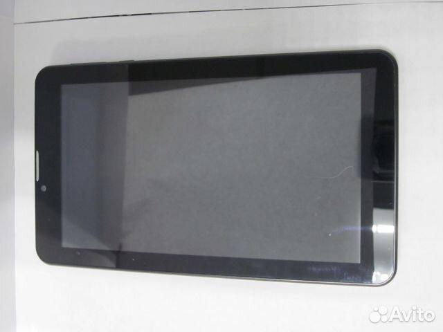 Планшет 4Good T700i 3G Прошивка