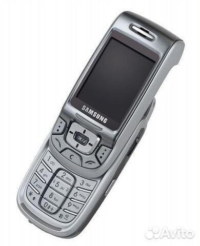 где купить запчасти для телефона samsung e-330: