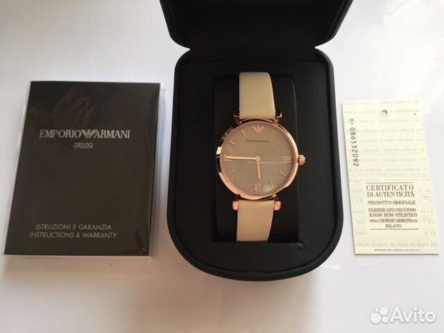 могут часы армани женские оригинал цена официальный способствует