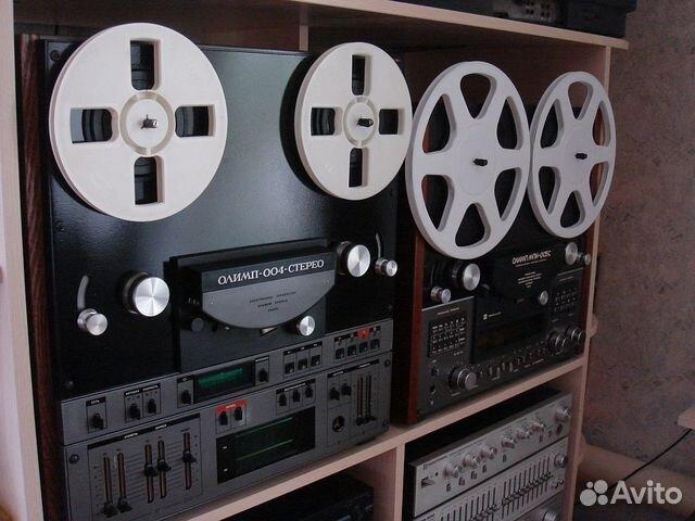 искусства: капоэйра, ремонт аудио видео техники в магнитогорске семга