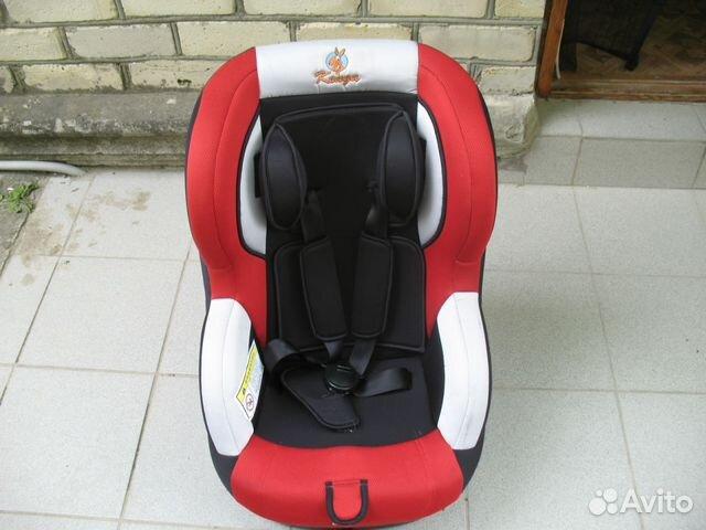 Детское кресло   бу  краснодар