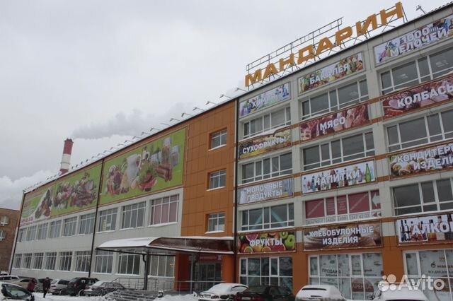 Коммерческая недвижимость москва ул монтажная д 9 Аренда офиса 15 кв Бутлерова улица
