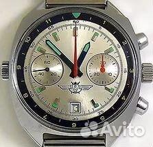 Продам ссср куплю часы первичные часы продам