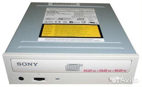 cd-dvd rw и комплектующие москва купить: