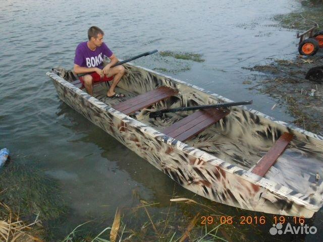 купить лодочный болотоход в краснодарском крае