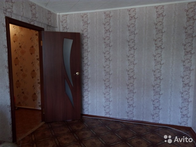 Квартиры краснокаменск забайкальский край