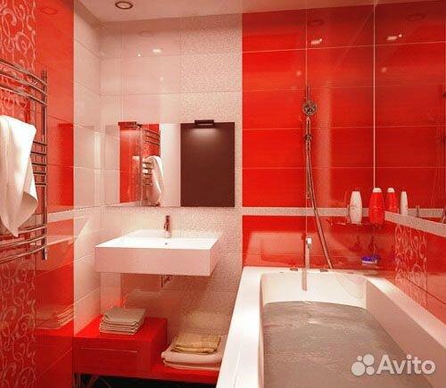 Ванная комната череповец Поддон для душевой кабины AQUANET Taurus 00179336