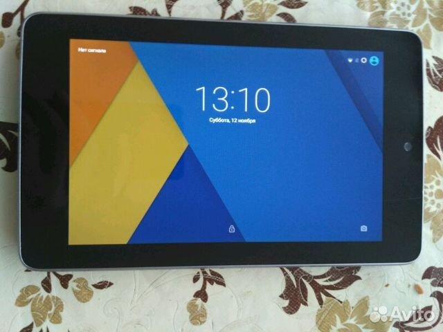 Купить Huawei Nexus 6P 32GB grey цена смартфона Хуавей