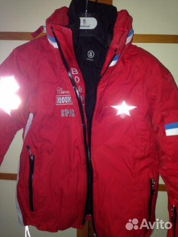 9777961472d7 Лыжный костюм для мальчика   Festima.Ru - Мониторинг объявлений