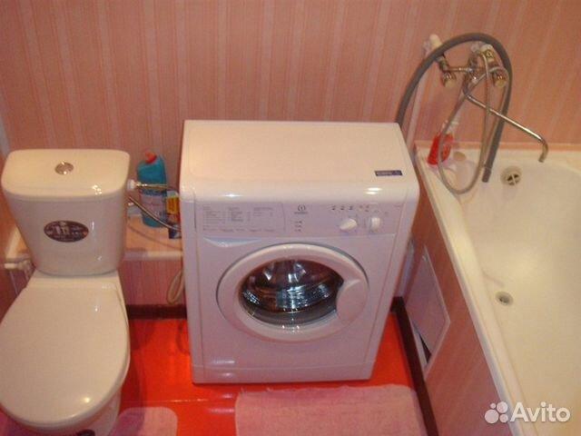 Ремонт стиральных машин electrolux Жигулёвская улица обслуживание стиральных машин электролюкс 7-я улица Текстильщиков