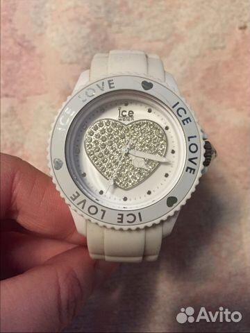 25cb74210578 Оригинальные часы ice watch   Festima.Ru - Мониторинг объявлений
