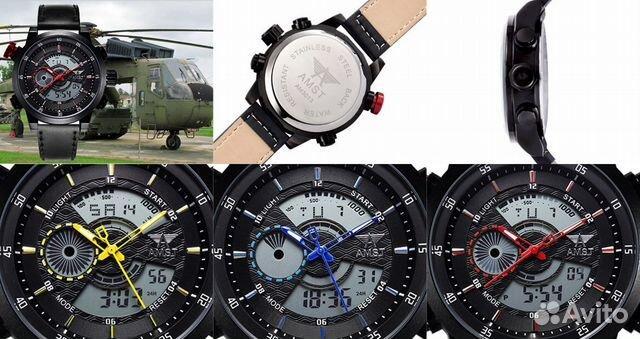 Neige Lorenzo армейские часы amst оригинал купить новосибирск конкретная цена хорошо подойдет рыжим