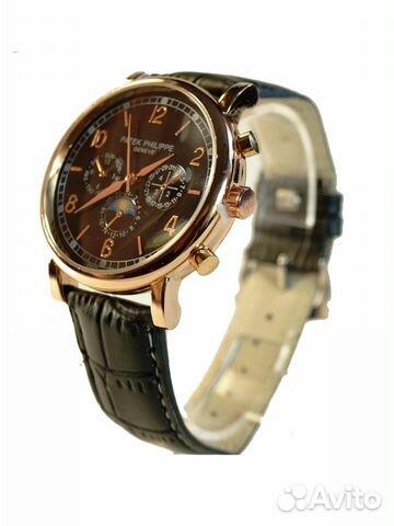 Механические наручные часы купить в интернет-магазине