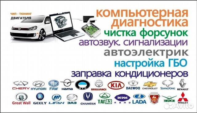 Дать объявление авито ставрополь доска объявлений в южно сахалинске агентство южный город