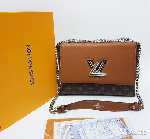 louis vuitton raw material Louis vuitton has announced that it will be launching a luxury line of scents this september.