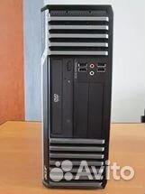 Acer Veriton S480G Treiber Herunterladen